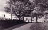 St. Andrew's School, Front view - 1950s?