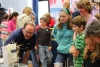 Thornbury Science Festival 2011